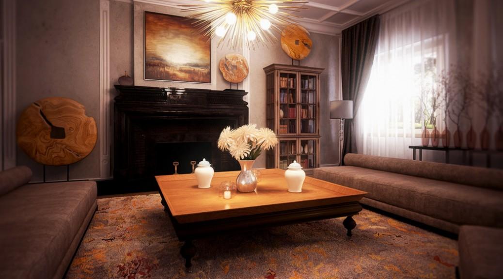_loca_livingroom_002