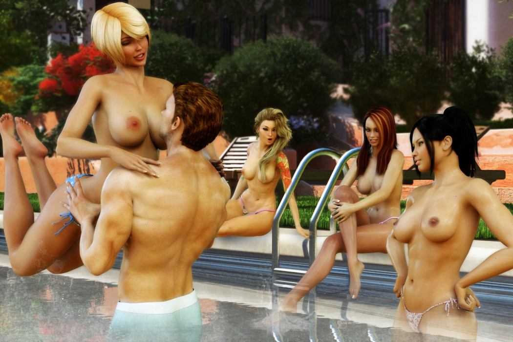 Www fish adult games