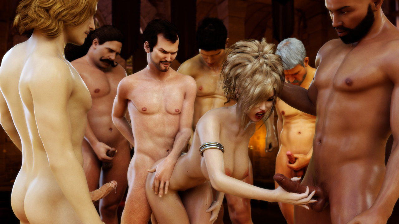 Любовные Игры Секс