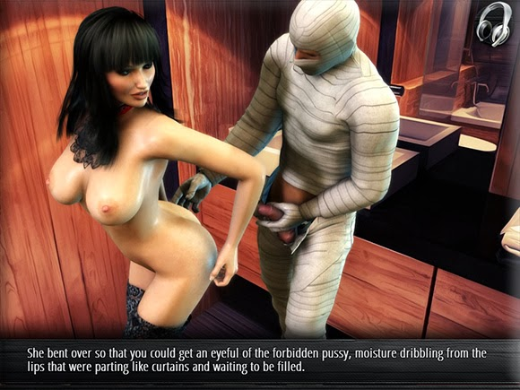 beautiful nude british babes